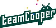 Team Cooper