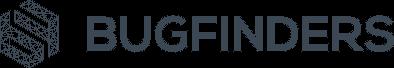 Bugfinders Portal